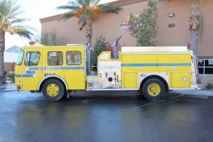 1992-e-one-pumper-for-sale-02