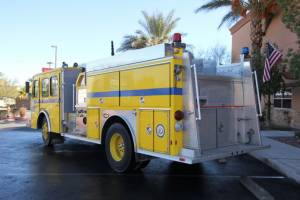 1992-e-one-pumper-for-sale-03