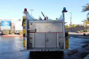 1992-e-one-pumper-for-sale-04