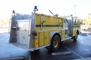 1992-e-one-pumper-for-sale-05