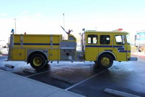 1992-e-one-pumper-for-sale-06