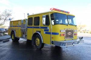 1992-e-one-pumper-for-sale-07