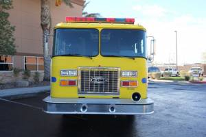 1992-e-one-pumper-for-sale-08