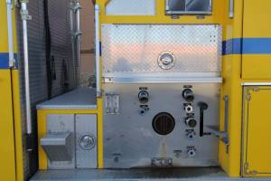 1992-e-one-pumper-for-sale-09