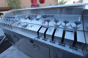1992-e-one-pumper-for-sale-10