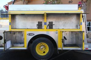 1992-e-one-pumper-for-sale-11