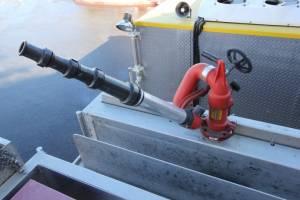 1992-e-one-pumper-for-sale-21