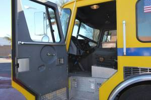 1992-e-one-pumper-for-sale-22