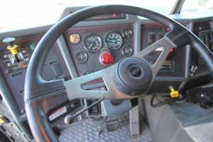 1992-e-one-pumper-for-sale-24