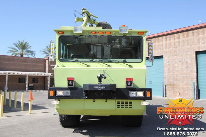 Ambulance Air Ride System Rd11kdf Air Ride Suspension For