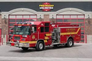 v-1994-Las-Vegas-Fire-Department-2002-Pierce-Quantum-Light-Refurbishment-01