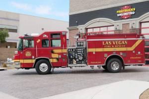 v-1994-Las-Vegas-Fire-Department-2002-Pierce-Quantum-Light-Refurbishment-02