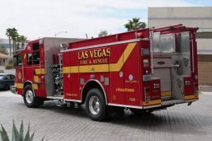 v-1994-Las-Vegas-Fire-Department-2002-Pierce-Quantum-Light-Refurbishment-03