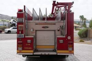 v-1994-Las-Vegas-Fire-Department-2002-Pierce-Quantum-Light-Refurbishment-04