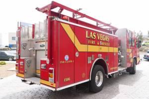 v-1994-Las-Vegas-Fire-Department-2002-Pierce-Quantum-Light-Refurbishment-05