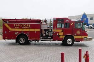 v-1994-Las-Vegas-Fire-Department-2002-Pierce-Quantum-Light-Refurbishment-06