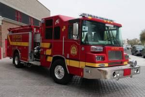 v-1994-Las-Vegas-Fire-Department-2002-Pierce-Quantum-Light-Refurbishment-07