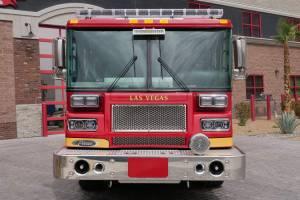 v-1994-Las-Vegas-Fire-Department-2002-Pierce-Quantum-Light-Refurbishment-08