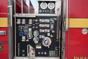 v-1994-Las-Vegas-Fire-Department-2002-Pierce-Quantum-Light-Refurbishment-10