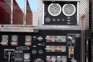 v-1994-Las-Vegas-Fire-Department-2002-Pierce-Quantum-Light-Refurbishment-11