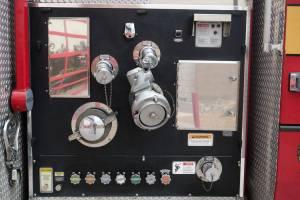 v-1994-Las-Vegas-Fire-Department-2002-Pierce-Quantum-Light-Refurbishment-18