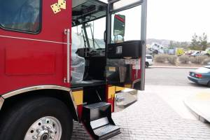 v-1994-Las-Vegas-Fire-Department-2002-Pierce-Quantum-Light-Refurbishment-25