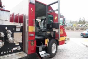 v-1994-Las-Vegas-Fire-Department-2002-Pierce-Quantum-Light-Refurbishment-29