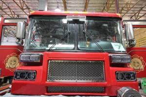 w-1994-Las-Vegas-Fire-Department-2002-Pierce-Quantum-Light-Refurbishment-01