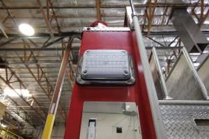 x-1994-Las-Vegas-Fire-Department-2002-Pierce-Quantum-Light-Refurbishment-02