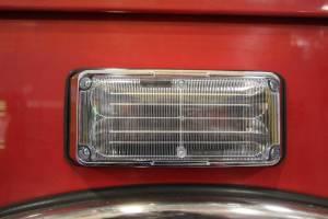x-1994-Las-Vegas-Fire-Department-2002-Pierce-Quantum-Light-Refurbishment-03