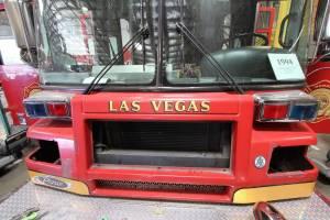 y-1994-Las-Vegas-Fire-Department-2002-Pierce-Quantum-Light-Refurbishment-01