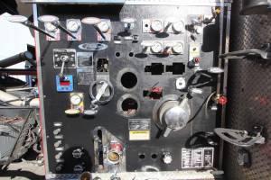 z-1994-Las-Vegas-Fire-Department-2002-Pierce-Quantum-Light-Refurbishment-01