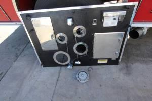 z-1994-Las-Vegas-Fire-Department-2002-Pierce-Quantum-Light-Refurbishment-02