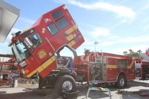 z-1994-Las-Vegas-Fire-Department-2002-Pierce-Quantum-Light-Refurbishment-10