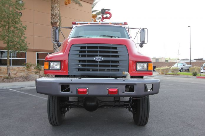 1997 ford central states 4x4 type 3 engine firetrucks unlimited. Black Bedroom Furniture Sets. Home Design Ideas