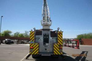 2001-pierce-tilt-cab-for-sale-03