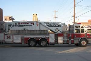 truck34_008
