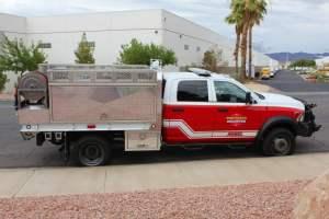z-2017-2017-rebel-brush-truck-for-sale-008