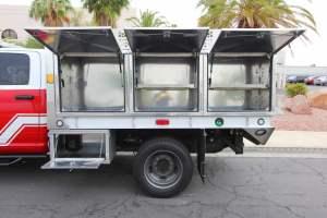 z-2017-2017-rebel-brush-truck-for-sale-014