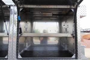 z-2017-2017-rebel-brush-truck-for-sale-017