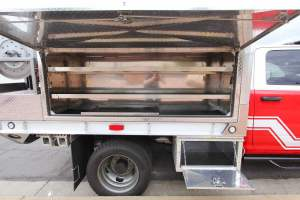 z-2017-2017-rebel-brush-truck-for-sale-024