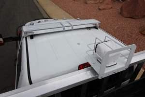 z-2017-2017-rebel-brush-truck-for-sale-027