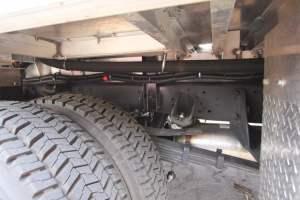 z-2017-2017-rebel-brush-truck-for-sale-031