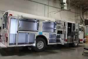 ao-2046-whatcom-county-fire-district-1998-pierce-dash-refurbishment-000c