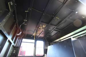 k-2046-whatcom-county-fire-district-1998-pierce-dash-refurbishment-002