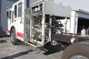 l-2046-whatcom-county-fire-district-1998-pierce-dash-refurbishment-001