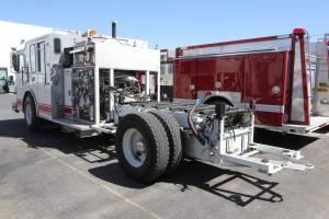 v-2046-whatcom-county-fire-district-1998-pierce-dash-refurbishment-001