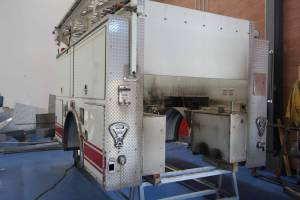 w-2046-whatcom-county-fire-district-1998-pierce-dash-refurbishment-002