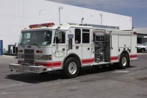 z-2046-whatcom-county-fire-district-1998-pierce-dash-refurbishment-0004