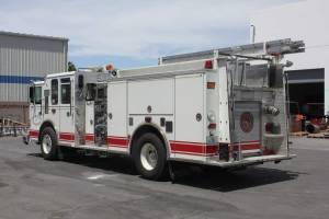 z-2046-whatcom-county-fire-district-1998-pierce-dash-refurbishment-0006